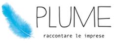 Plume Logo