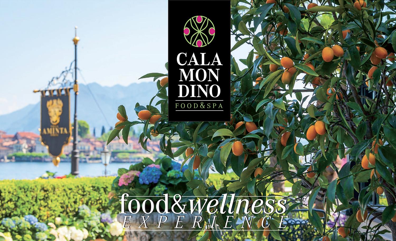 Ristorante Stresa wellness SPA Lago Maggiore