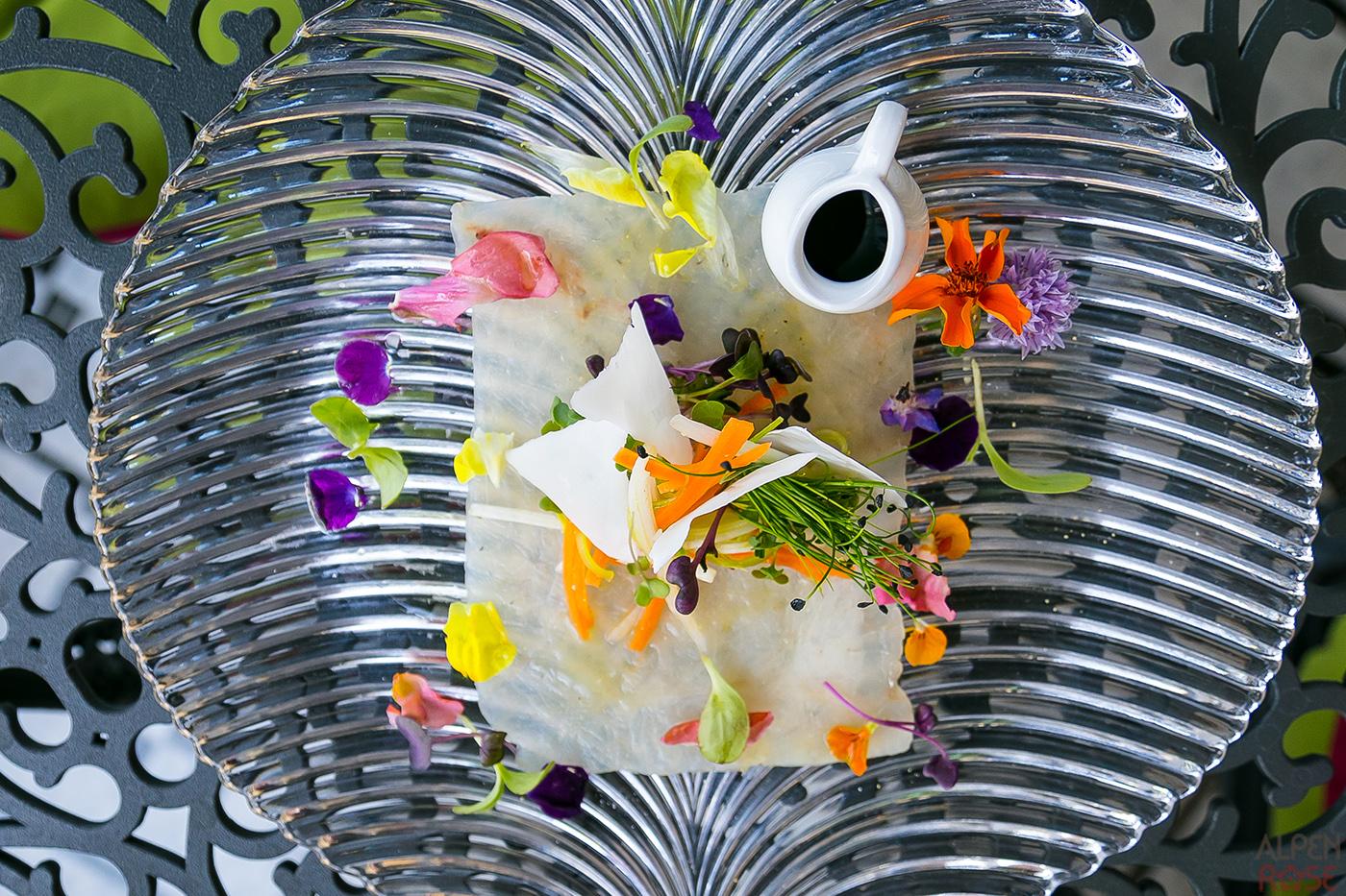 Fotografia food foto hotel Piemonte Lago Maggiore Stresa Lago d'Orta