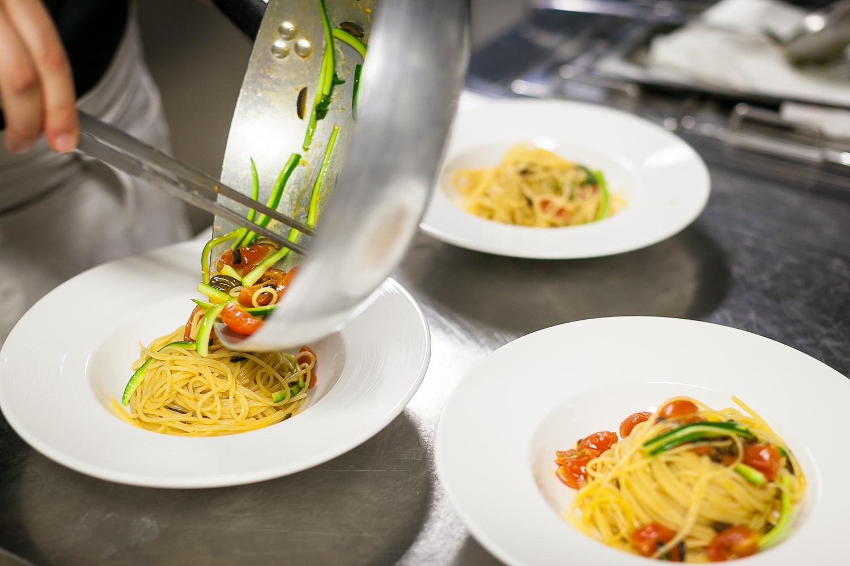 marketing promozione ristorante