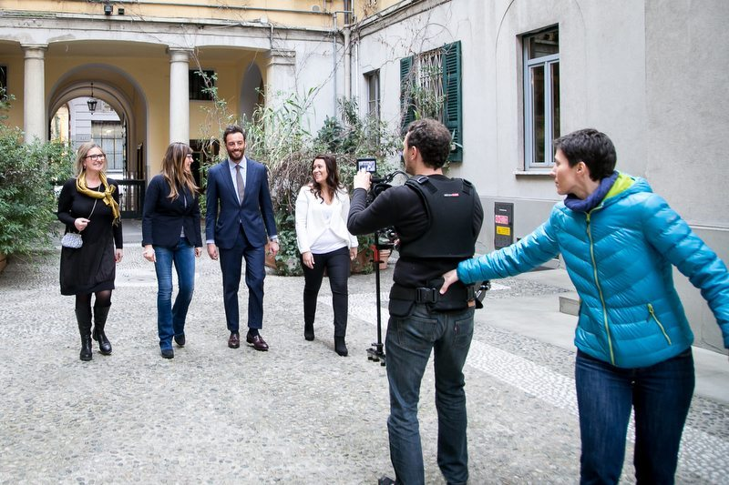 fotografie-web-marketing-fantini-milano-brera-239