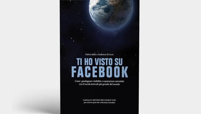 ti-ho-visto-su-facebook
