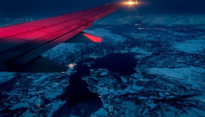 storytelling fotografi norvegia lorenzo elisa
