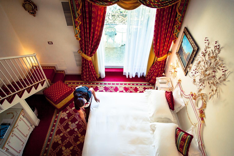fotografia storytelling hotel