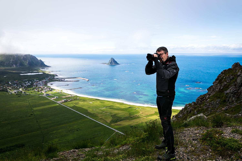 Fotografo Lorenzo Lucca