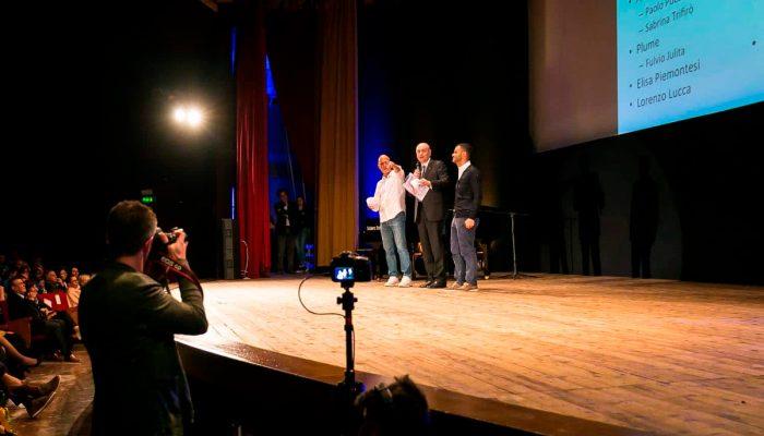 Storytelling Borgomanero, fotografie e racconto evento sul web