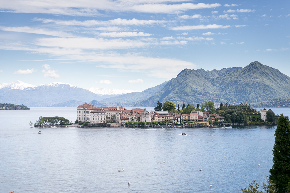 influencer-marketing-lago-maggiore-002