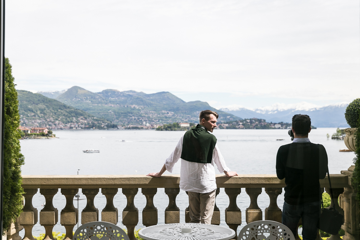 influencer-marketing-lago-maggiore-005