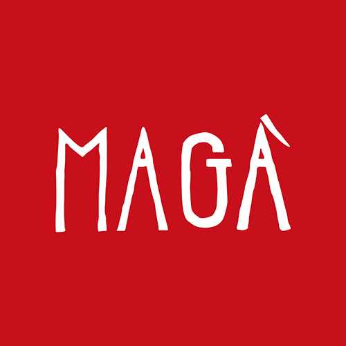 Agenzia social media fotografie Maga Family Restaurant