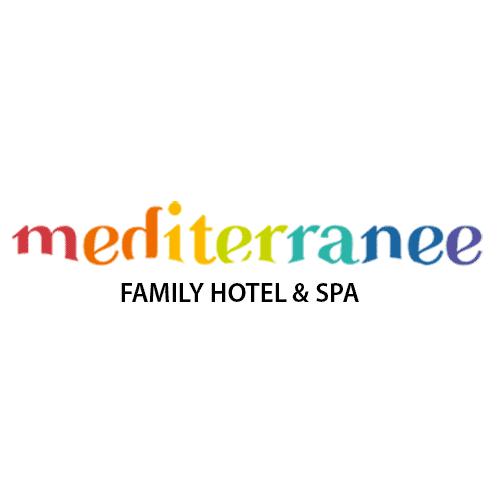 Mediterranee Family Hotel fotografie