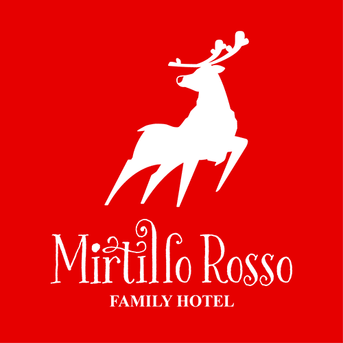Agenzia web marketing Mirtillo Rosso