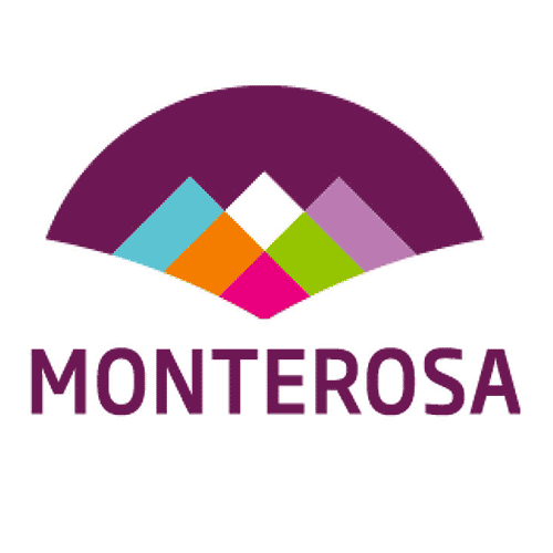Agenzia social media web marketing Monte Rosa