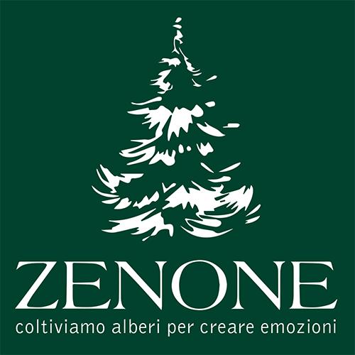 Agenzia web marketing Zenone