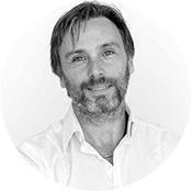 Fulvio Julita, strategie digitali e storytelling aziendale