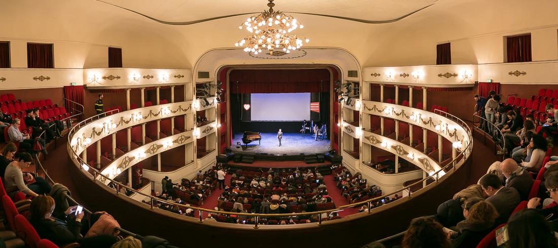 Evento web marketing Verona SEO & Love