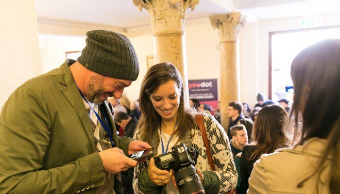Fotografa SEO&Love Verona visual storytelling