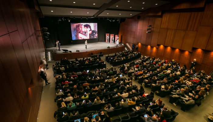Evento digital marketing: SEO&Love