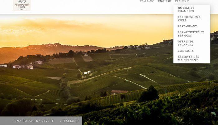 Fotografia storytelling Lorenzo Lucca Elisa Piemontesi - Rassegna stampa