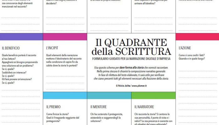 Quadrante-della-Scrittura-cover