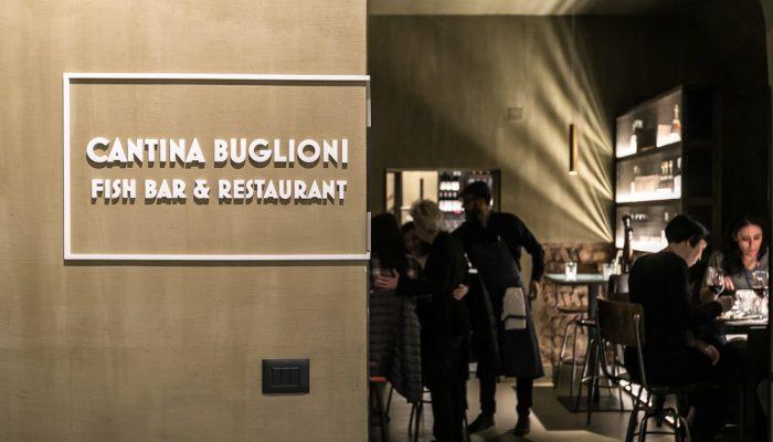 Backstage SEO&LOVE storytelling Piscaria del Bugiardo Cantine Buglioni Verona