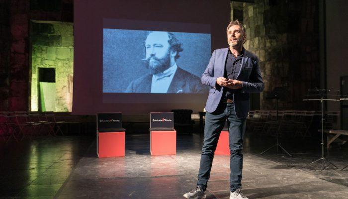 Fulvio-Julita-storytelling-Scrivere-è-Vivere