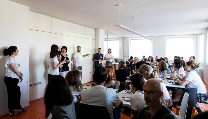 Storyteller a raccontare le imprese: lo storytelling aziendale si fa sfida