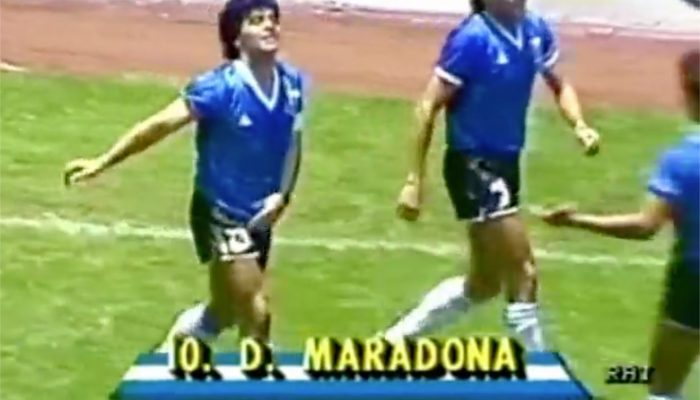 web-marketing-maradona