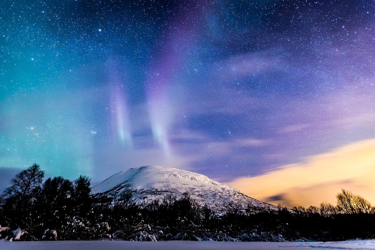 Visual-storytelling-Norvegia