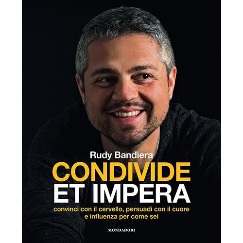 Libri storytelling: Condivide-et-impera
