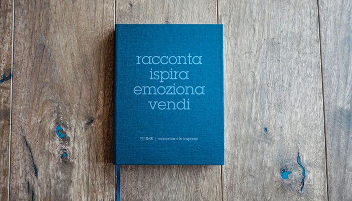Libri storytelling