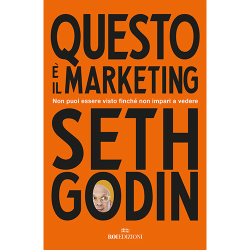 Libri storytelling: Questo-il-marketing